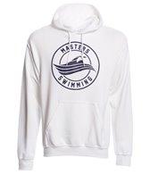 usms-unisex-masters-stamp-hooded-sweatshirt