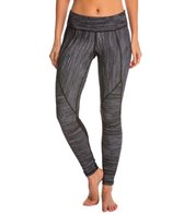 Vimmia Reversible Storm Pace Yoga Leggings