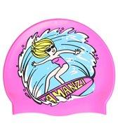 amanzi-beach-babe-silicone-swim-cap