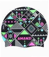 amanzi-harvest-silicone-swim-cap