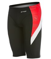 Orca Men's Enduro Jammer