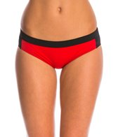 Orca Women's Enduro 2 Piece Swim Bottoms