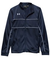under-armour-youth-rival-knit-warm-up-jacket