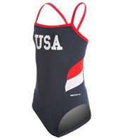 sporti-poly-pro-usa-thin-strap-one-piece-swimsuit-youth-22-28