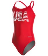 sporti-all-star-usa-thin-strap-one-piece-swimsuit-youth-22-28