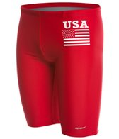 sporti-usa-flag-jammer-swimsuit
