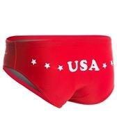 Sporti USA All Star Brief Swimsuit