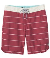 Reef Men's Mesmerise Boardshort