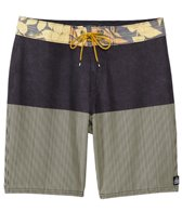 Reef Men's Stitch Boardshort