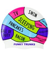 funky-trunks-man-brain-silicone-swim-cap