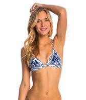 Rhythm Swimwear Indiana Bralette Bikini Top