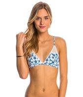 rhythm-swimwear-marrakesh-bralette-bikini-top
