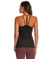 Glyder High Tide Yoga Tank Top