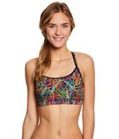 funkita-womens-pulmonary-party-sports-top-swimsuit-top