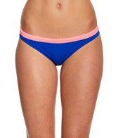 funkita-womens-summer-fever-hipster-brief-swimsuit-bottom