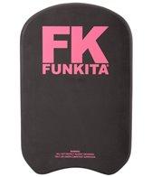 Funkita Still Black Swim Kickboard