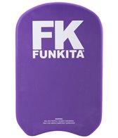 Funkita Still Purple Swim Kickboard