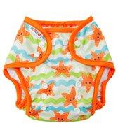 Bummis Swimmi Starfish Swim Diaper (One Size)