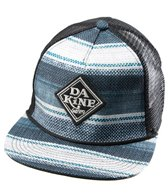 Dakine Men's Classic Diamond Hat