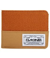 Dakine Men's Talus Wallet