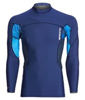 Dakine Men's Wrath Snug Fit L/S Rashguard