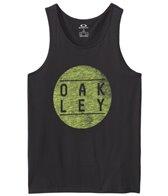 Oakley Men's Static Tank Top