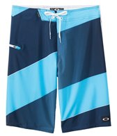 Oakley Men's Todos 21'' Boardshort