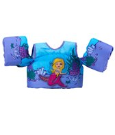 Body Glove Paddle Pals Motion Child Swim Vest