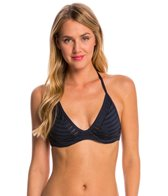 jets-by-jessika-allen-parallels-triangle-bralette-bikini-top-cd-cup