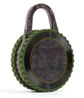 FRESHeTECH ALL-Terrain Sound Bluetooth Speaker