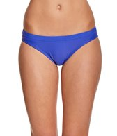 Nike Women's Solids Swimsuit Brief
