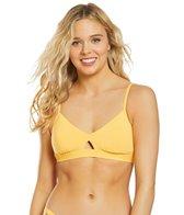 e457cc5996 Seafolly Active Hybrid Bralette Bikini Top at SwimOutlet.com - Free ...