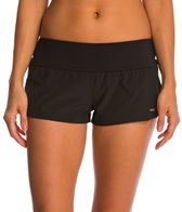 seafolly-womens-active-hybrid-boardshort