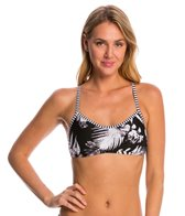 seafolly-tropic-coast-hybrid-sport-bikini-top