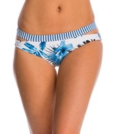 seafolly-tropic-coast-split-band-hipster-bikini-bottom