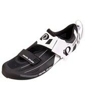 Pearl Izumi Men's Tri Fly Elite v6 Cycling Shoes