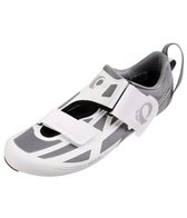 Pearl Izumi Women's Tri Fly Elite v6 Cycling Shoes