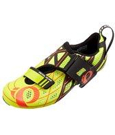 pearl-izumi-mens-tri-fly-pro-v3-cycling-shoes