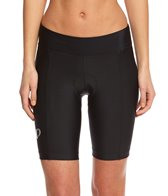Pearl Izumi Women's Escape Quest Cycling Shorts
