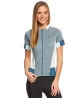 Pearl Izumi Women's Select Escape Cycling Jersey