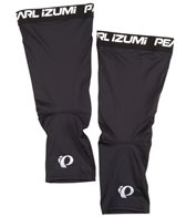 pearl-izumi-sun-knee-sleeves
