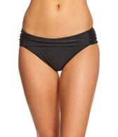 prana-womens-sirra-bikini-bottom
