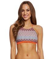 Prana Women's Sevilla Brina Bikini Top