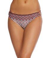Prana Women's Sevilla Stina Bikini Bottom