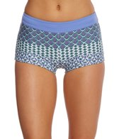Prana Women's Sevilla Raya Boyshort Bottom