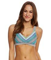 Prana Women's Riviera Dreaming Bikini Top