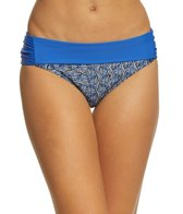 Prana Women's Sirra Bikini Bottom
