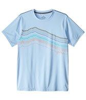 prana-mens-calder-ss-surf-shirt