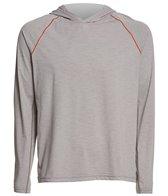 prana-mens-calder-ls-hooded-surf-shirt