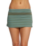 carve-designs-womens-mykonos-mini-skirt-cover-up